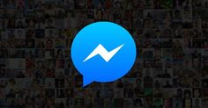 Facebook Messenger Hits 800M Users: 2016 Strategy And Predictions