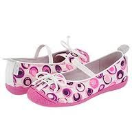pretty shoes for girls
