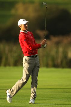 matches 2010 ryder cup in this photo martin kaymer martin kaymer ...