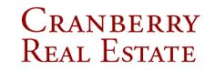 Cranberry Real Estate on Cape Cod -   Cape Cod Real Estate & Cape Cod Summer Rentals  http://www.cranberryrealestate.com/   A valued member of the Yarmouth Chamber of Commerce: www.yarmouthcapec...