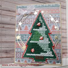Marianne Design, Scrapbooking, Stencil, Gift Tags, Advent Calendar, Christmas Cards, Cross Stitch, Holiday Decor, Gifts