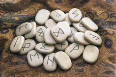 Viking Runestone Activities for Kids