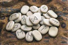 Viking Runestone Activities for Kids