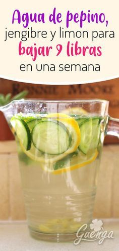 healthy food and drink Healthy Drinks, Healthy Tips, Healthy Recipes, Healthy Food, Detox, Healthier Together, Lose Weight, Weight Loss, Health Eating