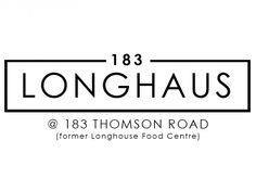 183 Longhaus | Showflat Hotline +65 6100 7122 #SingaporePropertySHOWROOM - ENQUIRY HOTLINE:(+65) 6100 7122 SMS: (+65) 97555202  http://www.showroom.com.sg/183-longhaus-showflat-hotline-65-6100-7122/  #HotLaunches #SingaporeNewLaunches #Showflat #ShowflatLocation #BukitBrownMRT, #Junction8, #MarymountMRT, #WhitleySecondarySchool #District19-20, #Hotlaunches #NewCondo #HDB #CommercialProperty #IndustrialProperty #ResidentialProperty #PropertyInvestment #LatestPropertyInfo #2015