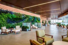 46 Best Df Healthcare Landscape By Damon Farber Images In