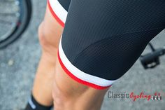 Find Wide Range of Giordana Cycling Apparel for your Next Ride with ClassicCycling.com That Helps More That Just Your Performance  #CyclingGear #BikeClothing #CyclingClothing #CyclingApparel #CyclingWear #SportingGoods	#SportsWear #RoadCycling