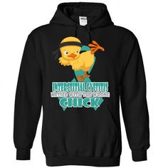 Messed1 - Interstitial Cystitis - #checked shirt #hollister hoodie. CHECK PRICE => https://www.sunfrog.com/LifeStyle/Messed1--Interstitial-Cystitis-6574-Black-Hoodie.html?68278