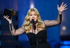 Grammys 2013: From Justin Timberlake To Frank Ocean, Musics Biggest Night Lives Up To Its Name (LIVE UPDATES)
