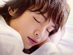 Kis-My-Ft2 Yuta Tamamori