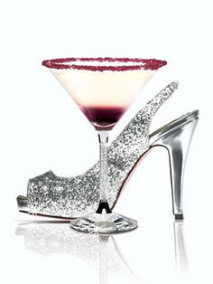 The Carrie #drinks #cocktails #drinkrecipes
