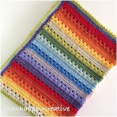 A personal favourite from my Etsy shop https://www.etsy.com/uk/listing/278463536/baby-blanket-crochetnew-babycot