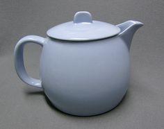 Arabia, teekannu, Kaj Franck | Astiataivas.fi - Vanhojen astioiden ystävien löytöpaikka