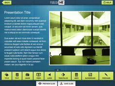 PublishME free publishing tool & collaborative app