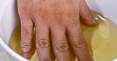 Яблочный уксус — проверенное оружие в борьбе с болями в суставах и артритом! | Новость | Всеукраинская ассоциация пенсионеров