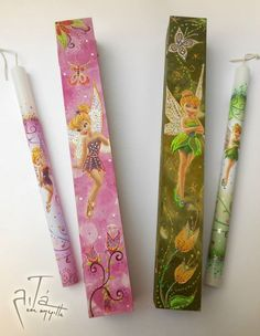 Λαμπάδες Easter Candle, Easter Ideas, Floral Tie, Anastasia, Decoupage, Diy Ideas, Candles, Decoration, Gifts