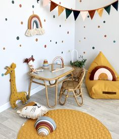 Baby Bedroom, Baby Boy Rooms, Baby Room Decor, Bedroom Decor, Kids Bedroom Designs, Baby Room Design, Toddler Rooms, Girl Room, Room Inspiration