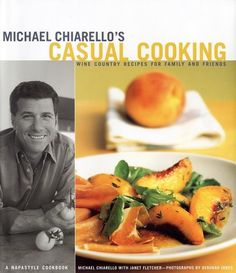 Michael Chiarello's Casual Cooking by Michael Chiarello,http://www.amazon.com/dp/0811833836/ref=cm_sw_r_pi_dp_6C-Jsb1S5FTBHXNA