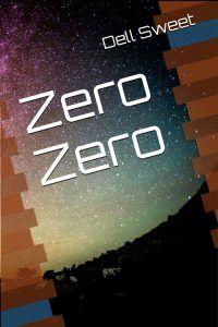 Zero Zero |