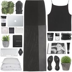 maybe they'll never find us Broste Copenhagen, Outdoor Wear, Zadig And Voltaire, Nars Cosmetics, Alexander Wang, Old Navy, Polyvore, How To Wear, Collection