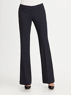 Theory Max C Trousers