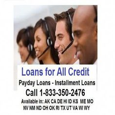 Dallas Loan for bad credit good credit. Payday Loans, Bad Credit Loans by Phone Apply online for Car Loans Home Equity Small Business Loans Bad Credit Payday Loans, Loans For Bad Credit, Refinance Mortgage, Auto Refinance, Loan Lenders, Payday Loans Online, Home Equity Loan, Installment Loans, Car Loans