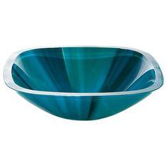 Cosmo Glass Vessel Sink   Glass Vessel Sinks, Glass Vessel And Vessel Sink