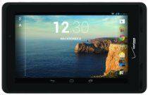 Verizon Wireless Ellipsis 7 inch HD LTE Android WiFi Tablet for sale online Android Wifi, Cell Phone Service, Tv Services, Internet Providers, Verizon Wireless, Nexus 7, Tablets, Black 7, Free Black