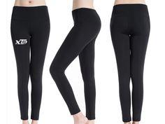 XTP Sport pro gym workout base layer compression under armour skin yoga compression socks,compression shorts. Compression Clothing, Compression Shorts, Gym Wear, Workout Programs, Gym Workouts, Sport Outfits, Under Armour, Active Wear, Sportswear