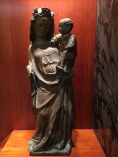 Royal Ontario Museum Royal Ontario Museum, Greek, Statue, Art, Art Background, Kunst, Performing Arts, Greece, Sculptures