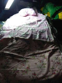 sleeping bag kids | Home & Garden, Kids & Teens at Home, Bedding | eBay!