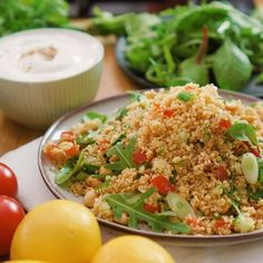 How To Help Keep Family Members Recipes - My Website Vegetarian Recipes Dinner, Healthy Dessert Recipes, Lunch Recipes, Healthy Dinner Recipes, Eating Habits, Food Videos, Clean Eating, Cooking, Ethnic Recipes