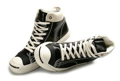 converse jack purcell high tops » Livinia Nixon