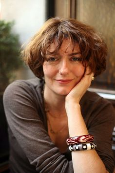 Anna Chancellor Anna Chancellor, Beautiful People, Hollywood, Actresses, Lady, Character, Women, Movies, Female Actresses