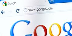 13 Ways to Prevent Your Website Going Down in Google Search