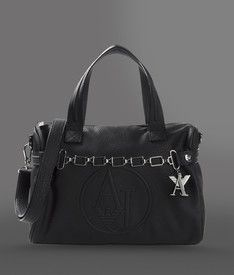 Armani Jeans Women Bags at Armani Jeans Online Store Jeans Di Donna d8177ee4ebd