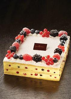 Ice Cream Factory, Sweet Table Wedding, Christmas Tree Cake, Torte Cake, Sweets Cake, Party Desserts, Coffee Cafe, Savoury Cake, Antipasto
