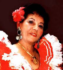 L'album Queen of Cuban Folk di Celina González è uscito nel 2000 per la Casa discografica: Sony Music Distribution, World Up Titoli 1.: Orquidea de La Montana 2.: Por Que 3.: Algorada Guajira 4.: Mi Desafio al Sinsonte 5.: Muero de Olvido 6.: El Refran...