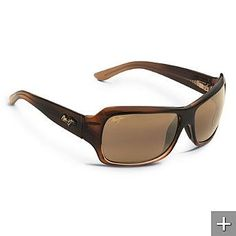 69e2cdb08b Maui Jim Sunglasses - The only Sunglasses I will every buy. Lens technology  is the
