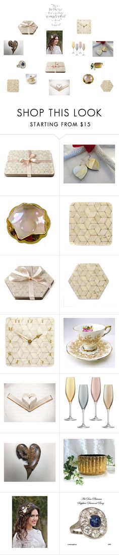 Friday romance by einder on Polyvore featuring interior, interiors, interior design, home, home decor, interior decorating, Dessous and LSA International