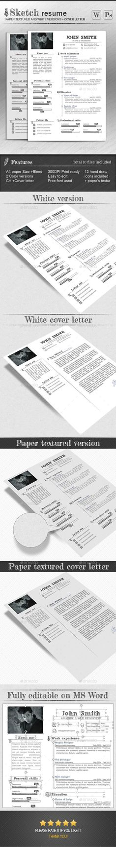 resume resume template downloadresume - Downloadable Resume Formats