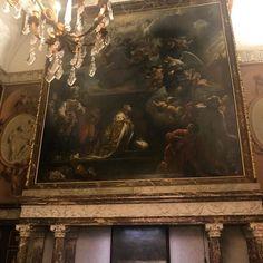 Gallery Talk Ferdinand Bol en Govert Flinck in het Paleis. Elke zaterdag- en zondagmiddag om 13 en 14 uur. -  #BolenFlinck  #gallerytalks #PaleisAmsterdam #PalaceAmsterdam #palace #Amsterdam #bol #flinck #rembrandt #amstergram #dutchart #iamsterdam #goldenage #arthistory #dutchart #dutchmasters #artstagram  #museumvisit