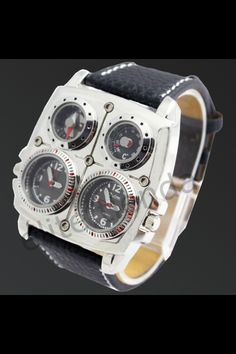 Men's Watches I like