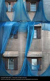 building window에 대한 이미지 검색결과