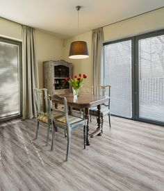 Find This Pin And More On BPI PRESTIGE LVT.