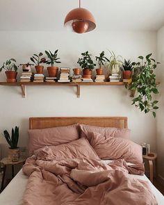 Room Ideas Bedroom, Home Bedroom, Bedroom Decor, Decor Room, Bedroom Inspo, Kids Bedroom, Master Bedroom, Aesthetic Room Decor, Dream Rooms