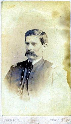 Henry Knowlton was commissioned a second lieutenant on September 5, 1862, and mustered into Company K, 33rd Missouri Infantry on September 11, 1862. On May 4, 1863, he was promoted to first lieutenant; promoted to captain on January 30, 1865, he was assigned to command Company D.    The 33rd Missouri Infantry was engaged in the Battle of Helena and participated in the Red River campaign, including the Battle of Pleasant Hill......