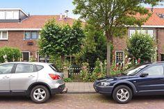 Makelaardij Van Brussel Hofzichtstraat 23 www.hofzichtstraat 23.nl