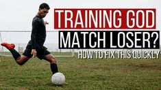 Soccer Tips, Game Changer, Train, Strollers