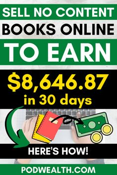 Discover how I've managed to make $8,646.87 in 30 Days selling no Earn Money From Home, Earn Money Online, Make Money Blogging, Online Jobs, Online Income, Make Easy Money, Make Money Fast, Legitimate Work From Home, Work From Home Jobs
